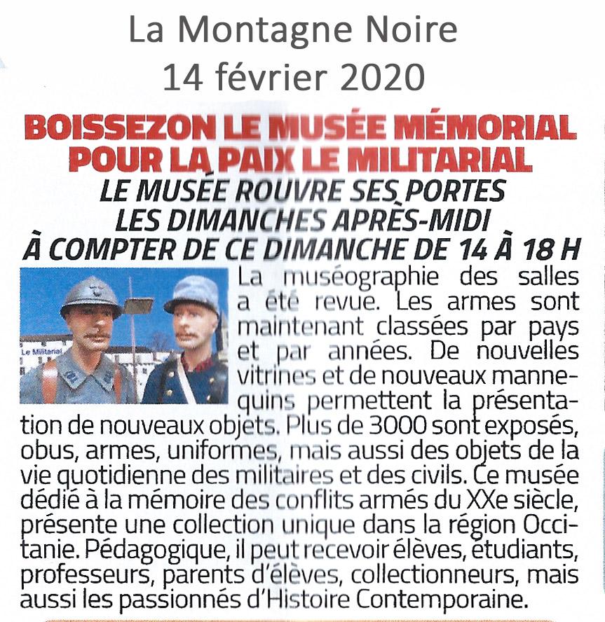 20200211-montagnenoire