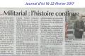 2017-02-16-journaldici