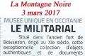 2017-03-03-montagnenoire
