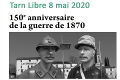 20200505-tarnlibre