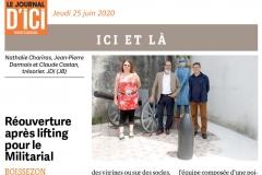 20200625-journaldici