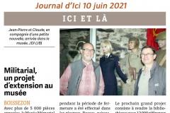 20210610-journaldici
