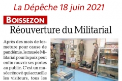 20210618-ladepeche