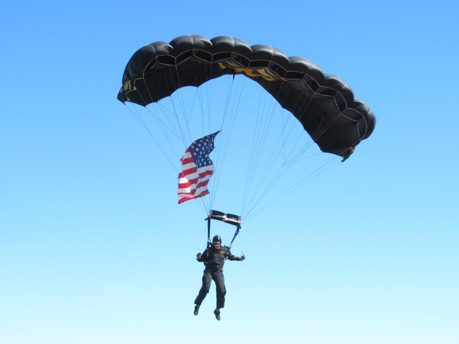 parachutage (8)