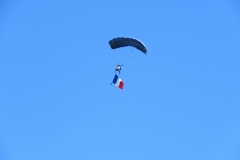 parachutage (5)