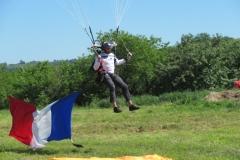 parachutage (6)