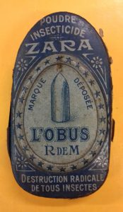 A0390-insecticide-l-obus