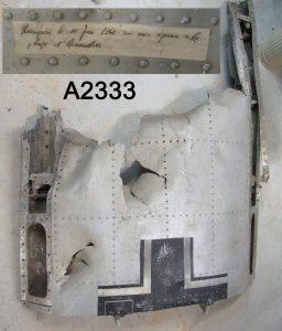 A2333