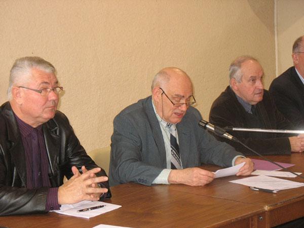 ag2010-bureau