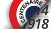 label_centenaire_14-18-zzz