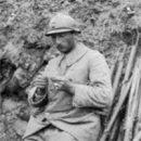 Le parcours d'Hubert Poussou soldat du 215ème RI d'Albi – Archives du Tarn – 7 décembre 17h00