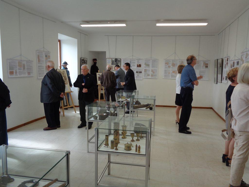 05-expo2018-salle1