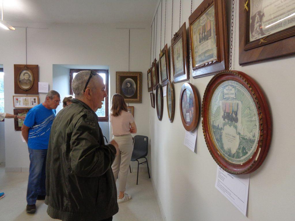 06-expo2018-salle2