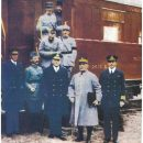 Conférence : » Armistice du 11 novembre 1918″
