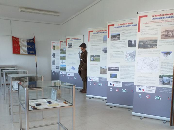 expo2019-06