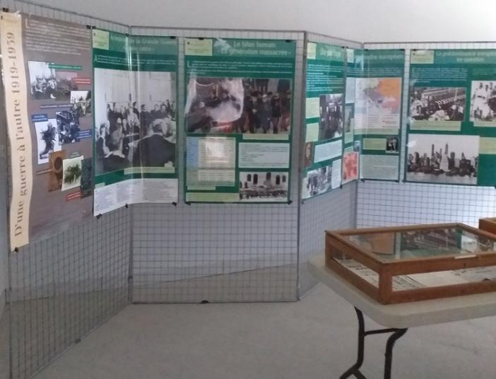 expo2019-08
